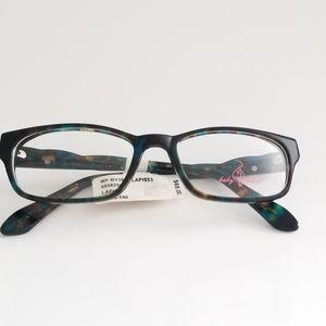 Eyeglass Frames Baby Phat Wn's z 53-18-140